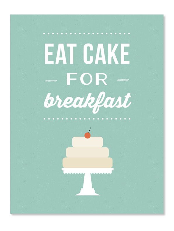Eat-Cake-for-Breakfast